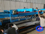 Hydraulic Cuting to Length Ctl Line
