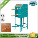 Cheaper Price Portable Foot Press Spot Welding Machine