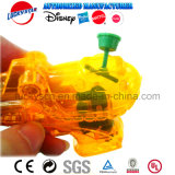 Water Gun Plastic Toy for Kid Promotion