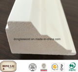 Building Material High Quality Waterproof Cheap Price Gesso Surface Door and Window Frame