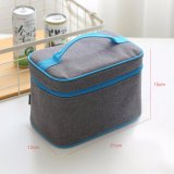 Insulated Cooler Bag Lunch Bag for Lunch Box 10201
