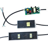 Street Light Spare Parts Price Power Supply LED Modules
