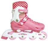 Ice Skate Boot Skate Change Size Inline Skate