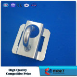 Hot-DIP Galvanized Steel Pole Clamp/ Pole Bracket FTTH Fittings
