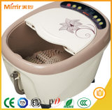 Mimir Foot SPA Massage Foot Bath Massager Bath Electric Comfortable