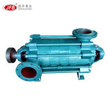 Ductile Iron Low Price Multistage Centrifugal Pump