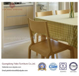 Antique Hotel Furniture for Dining Room with Dining Furniture (YB-C-13)