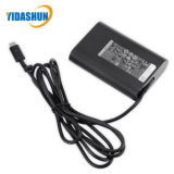 65W 5V 3A/20V 3.25A Type-C Power Adapter for DELL