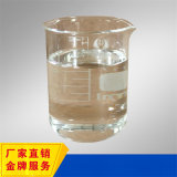 Superior Grade Plasticizer Additives Dioctyl Terephthalate Dotp