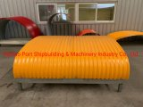 Belt Machine Rain Proof Covers, Sun Cover/Rain Proof Cover/ Dust Cover/Environmental Protection