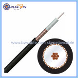 Coaxial Cable Rg58 50 Ohm Rg Type