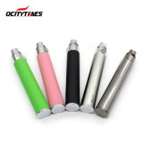 Wholesale Colorful EGO Ce4 Battery with High Quality Different Capacity