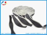Wholesale Factory Supplied Wide and Narrow Variable Width Strap for Bags and Luggage Cases