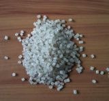 Dow Sabic Brand Virgin Plastic Resin HDPE/LDPE/LLDPE