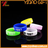 Custom Silk Screen Logo Silicone Vape Rings for Electronic Cigarette Smoking