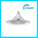 6 Inch Overhead Shower, Special Design (HY5022)