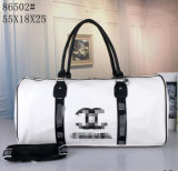 High Quality Leather Clothing and Travelling Bag Replica Brand Bag