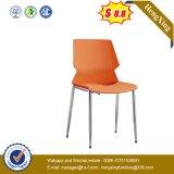 Cheap Wholesale Wedding Hotel Banquet Iron Metal Plastic Chair