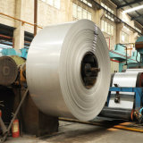 Foshan Factory Cold Rolled Stainless Steel Coil 2b
