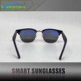 2021 Wireless Bluetooth Speakerphone Music Open High-End Smart Sunglasses Lt01