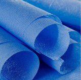 Ce/FDA AAMI Level 2 High Quality Waterproof SMS Melt-Blown Fabric Non Woven