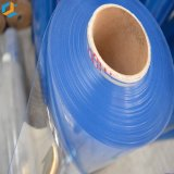 Tint Blue Soft PVC Sheet for Protecting Film