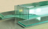 Clear Glass Sheet 3mm 4mm 5mm 6mm 8mm 10mm 12mm Float Tempered Glass Price