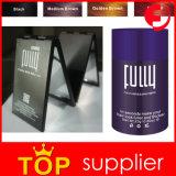 Private Label Hair Building Fiber Oil