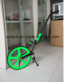 99999.9m Measuring Wheel, Measuring Device (JC316A)