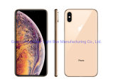 Wholesale Mobile iPhone Xs Mas 64G 256GB Smart Phone Cell Phone