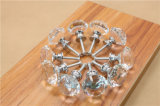 High Transparent Crystal Knobs, Crystal Hnadles Pulls