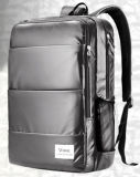 Best Selling Computer Laptop Backpack with Small Order Accepted