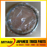 J08c Piston Ring Truck Parts for Hino 300