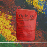 Iron Oxide Red Powder/Red Color Pigment 130
