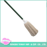 Best Price Round Cotton Easy Cleaning Products Floor Mop