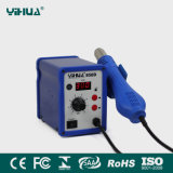 Yihua 858d Upgrade Version Hot Air Rework Station
