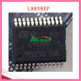 L9939XP Car Engine Control Auto ECU IC Chip