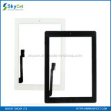 Original LCD Touch Screen Digitizer for iPad3/4 Touch Panel
