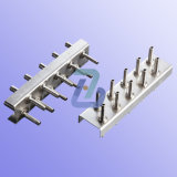 Welding Fabrication OEM Parts