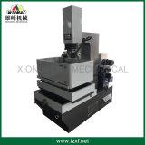 Luxury C-Type Multiple Wire Cutting Machine