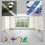 Building Protection Polypropylene PP Hollow Corrugated Plastic Sheets Price