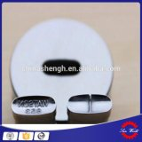 Single Punch Tablet Press Die, Rotary Tablet Press Mold