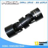 Hzcd Wjs1 Ball Hinge Type Cylindrical Roller Bearing