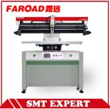 SMT LED Screen Stencil Printer Machine for Printing 1.2m PCB