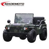 High Quality Hot Selling Mini Rover Mini Jeep Cheap Price
