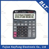 12 Digits Desktop Calculator for Home and Office (BT-2600)