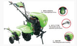 Wy1150b Mini Tiller Most Popular in China