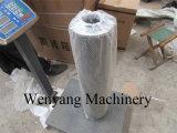 Foton Lovol Wheel Loader 955 956 Hydraulic Oil Return Filter