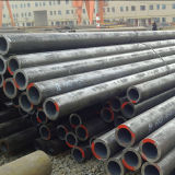 323.9mm*7.10mm ASTM A213 T12 Alloy Seamless Steel Pipe/Tube