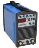 DC Inverter Pulse/TIG/MMA Welder (TIG-180P, TIG200P)